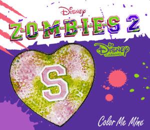 Pasadena Zombies 2